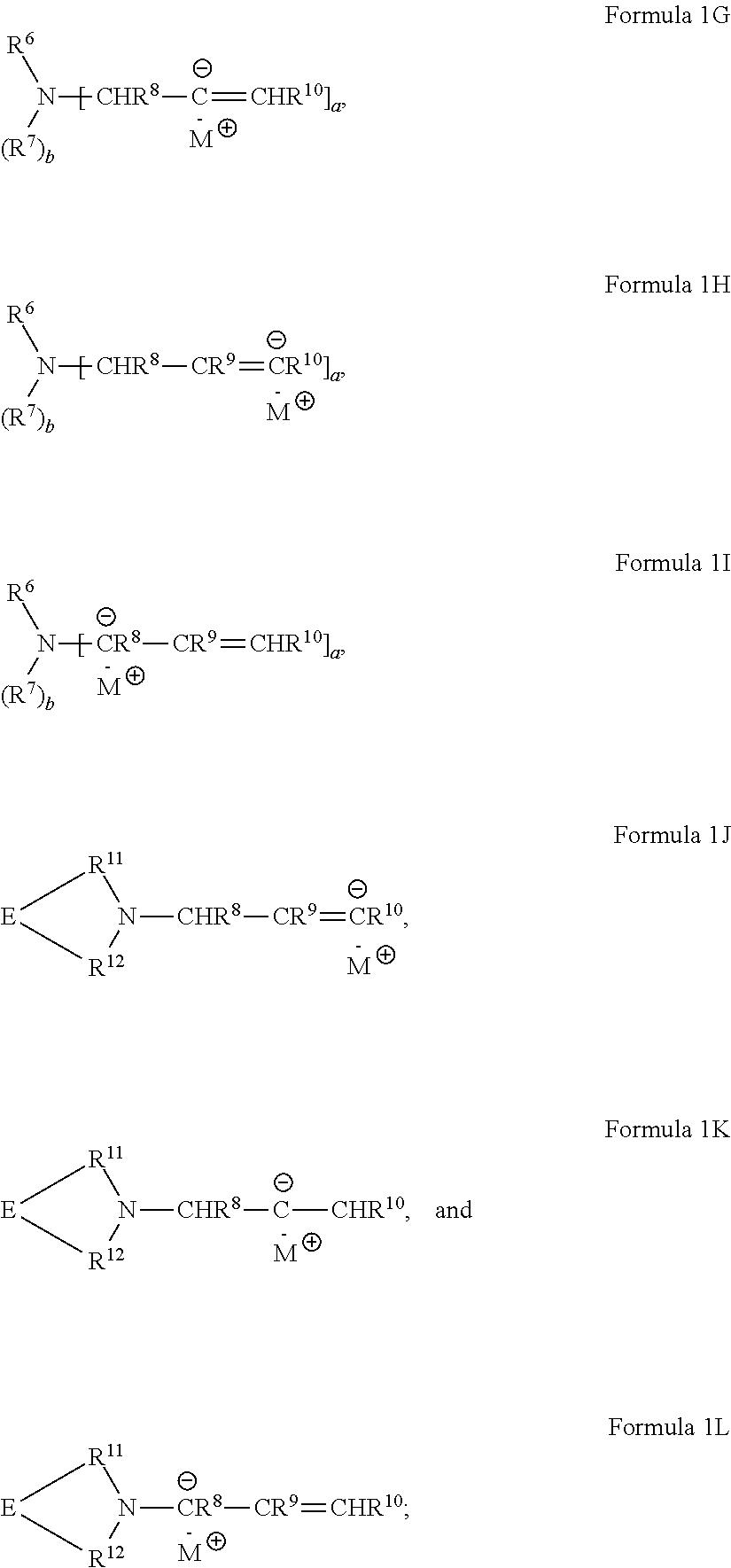 Figure US08921502-20141230-C00038