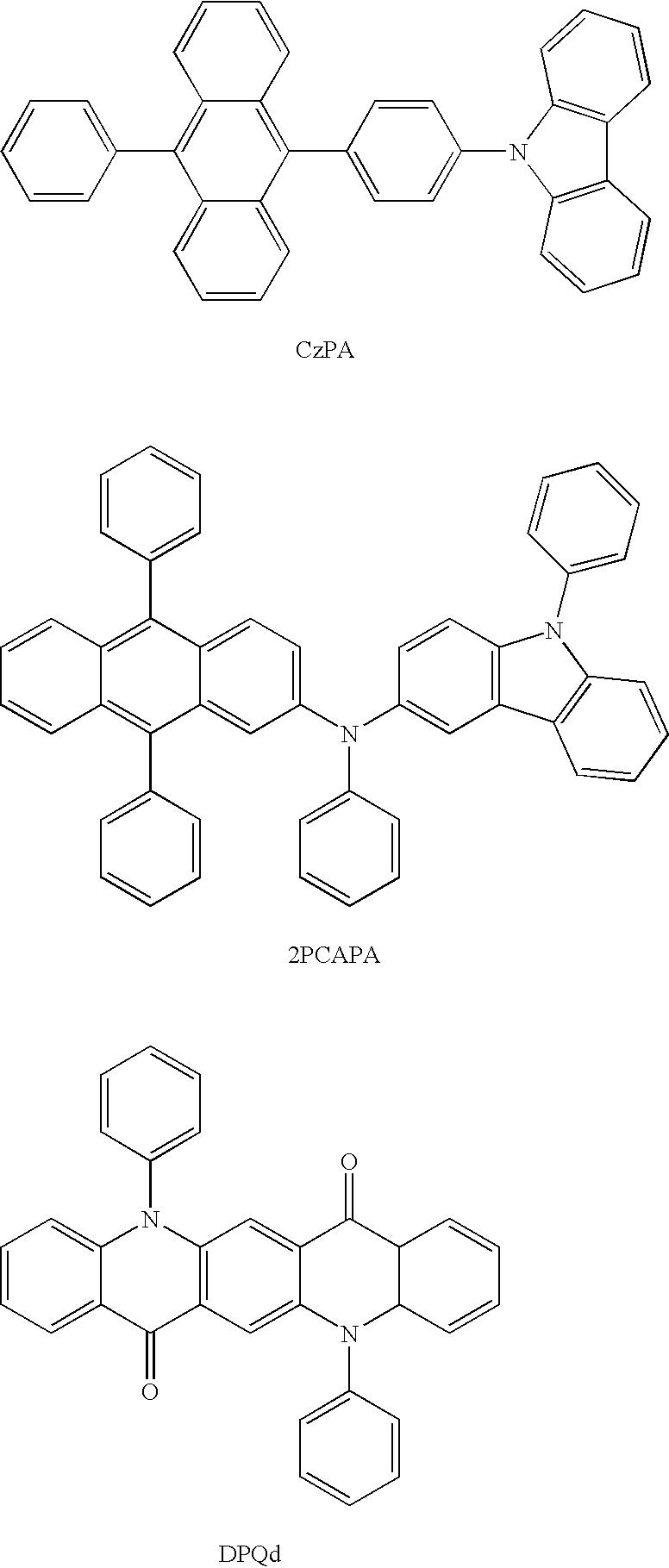 Figure US08247804-20120821-C00003