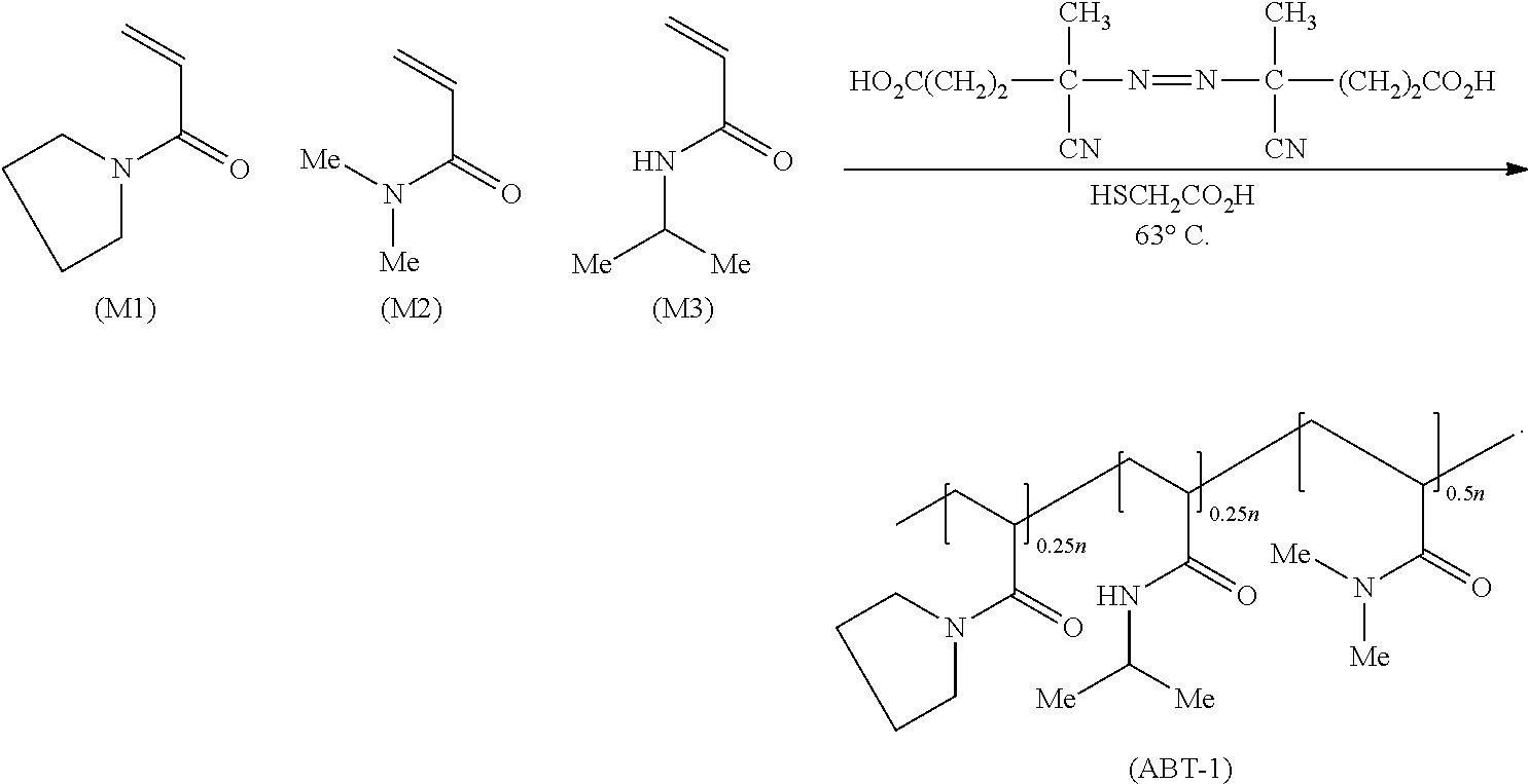 Figure US10189986-20190129-C00026