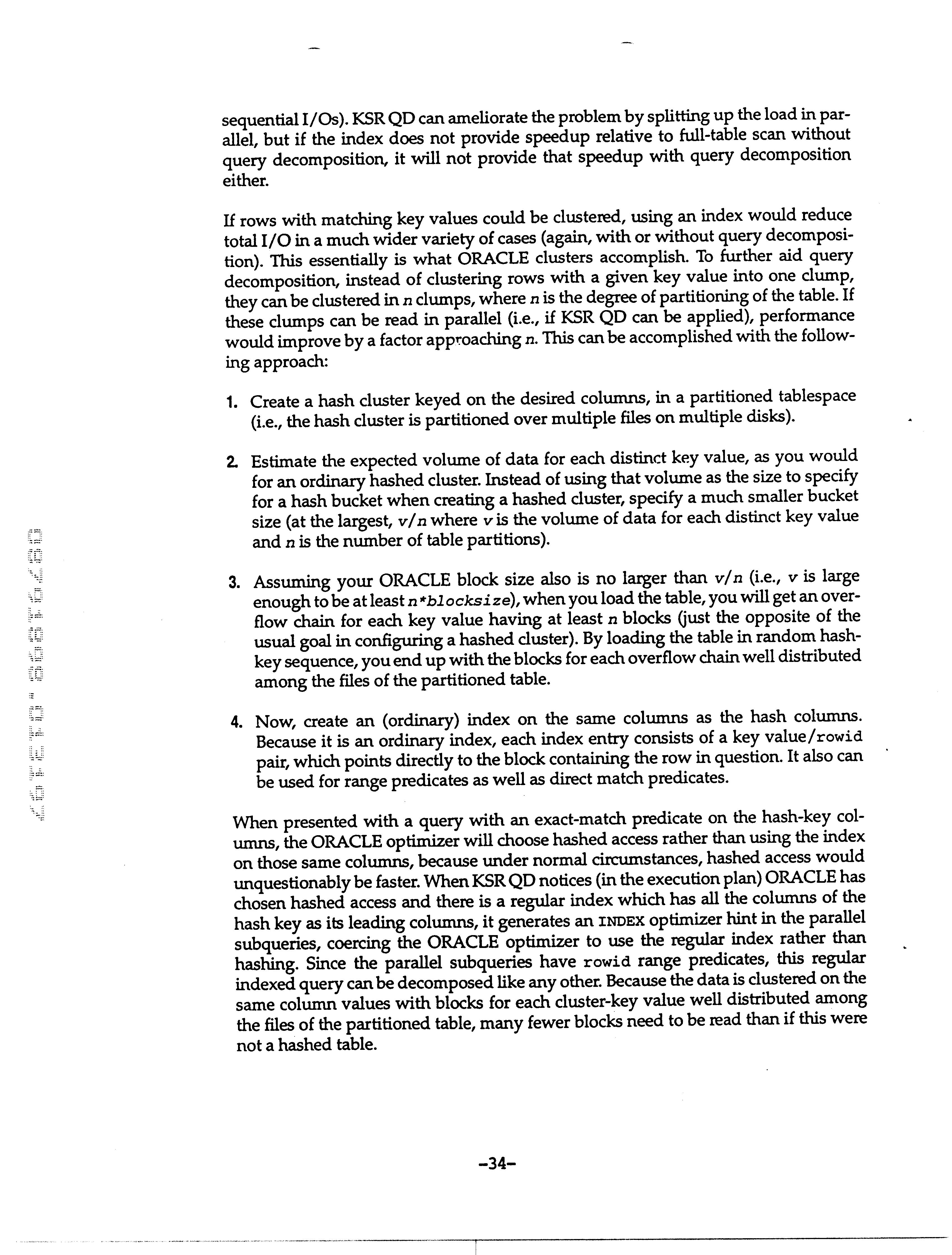 Figure US06289334-20010911-P00016