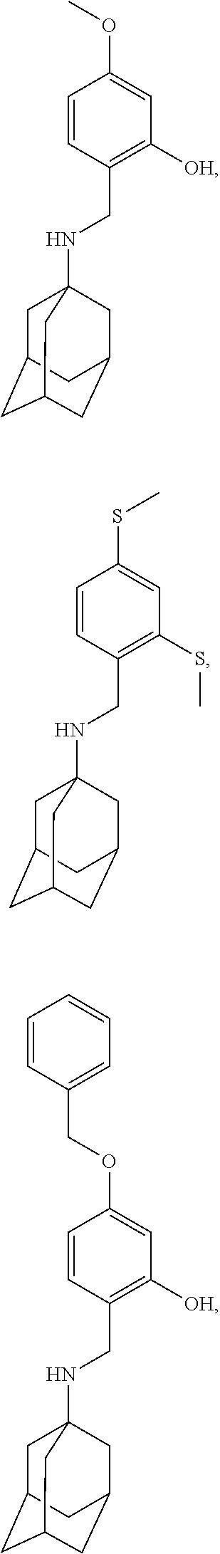 Figure US09884832-20180206-C00116