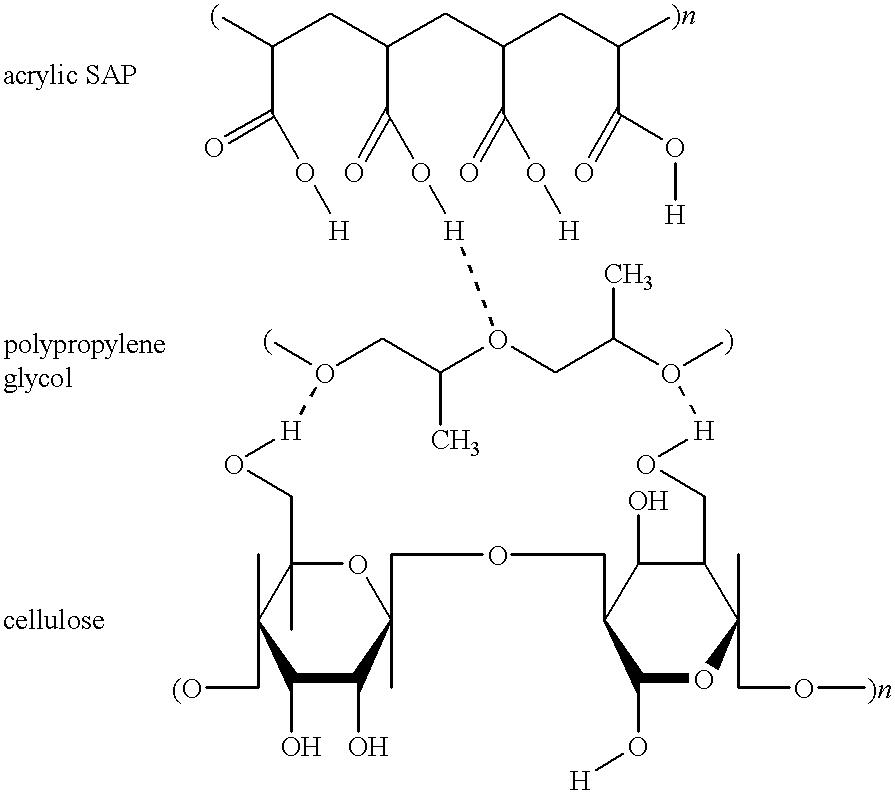 Figure US06425979-20020730-C00003