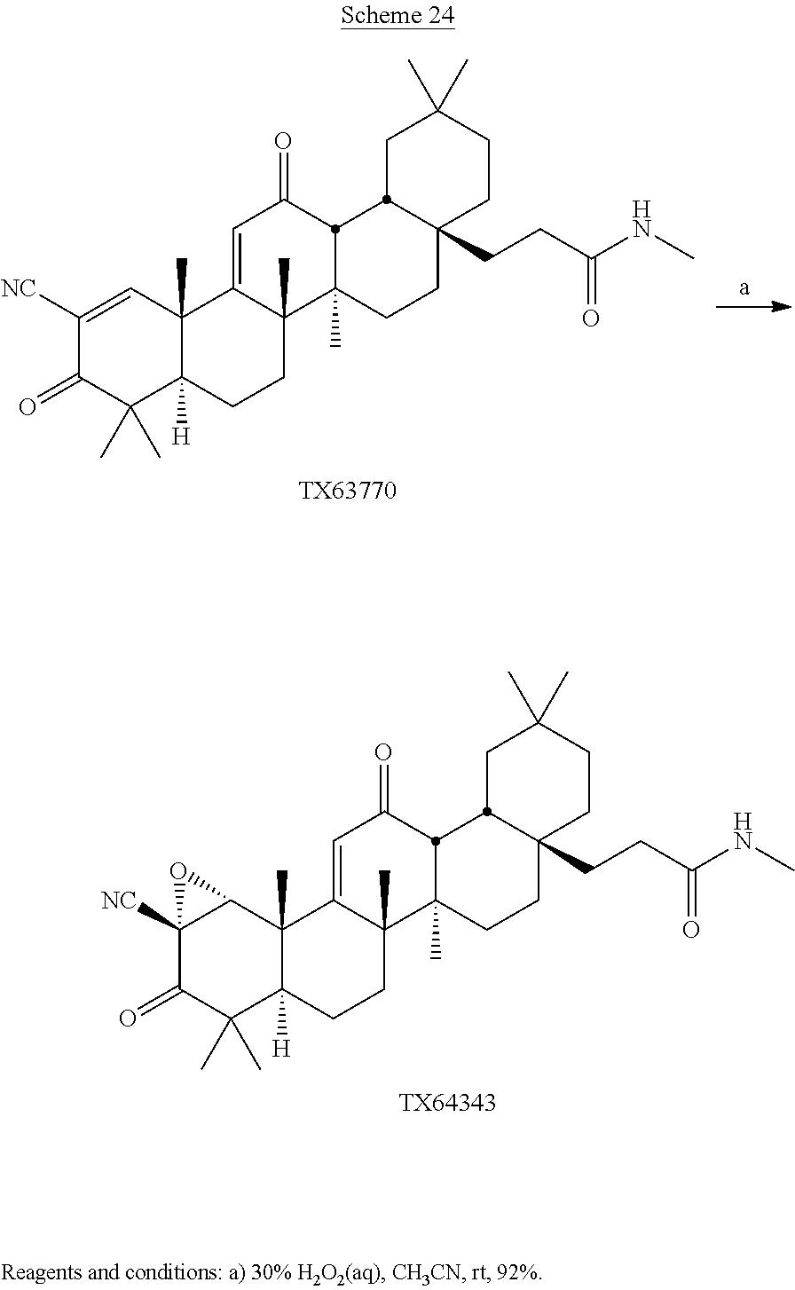 Figure US09556222-20170131-C00065