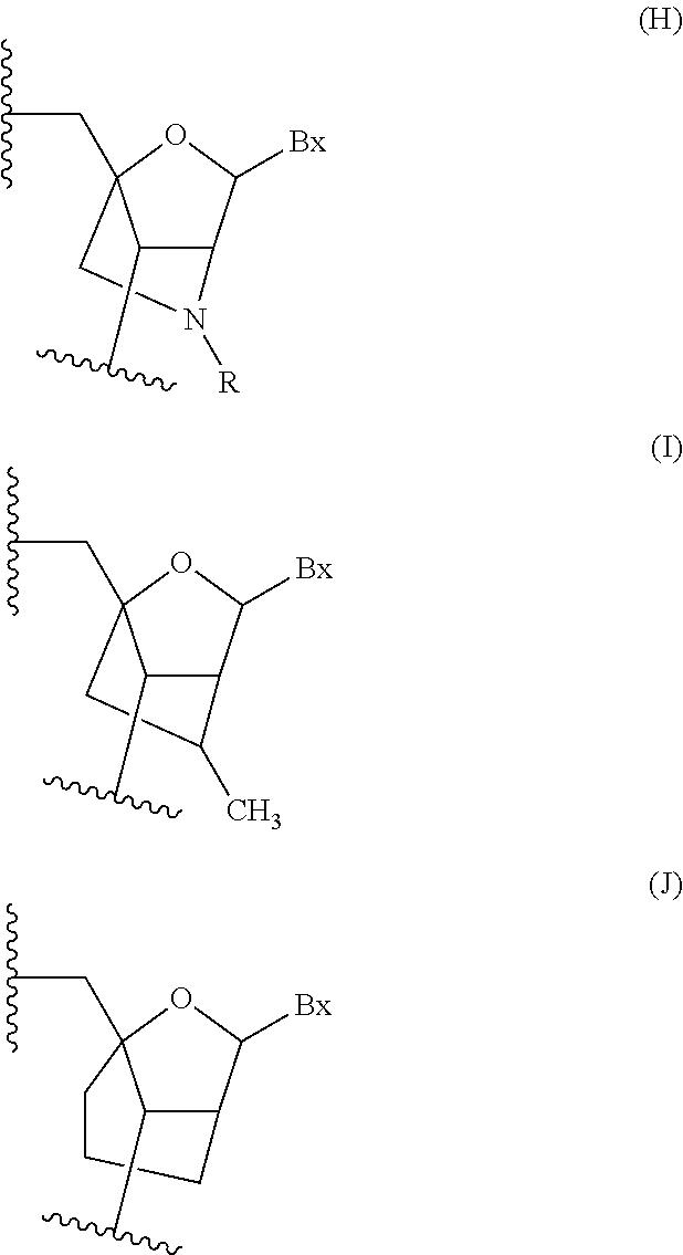Figure US09518259-20161213-C00002
