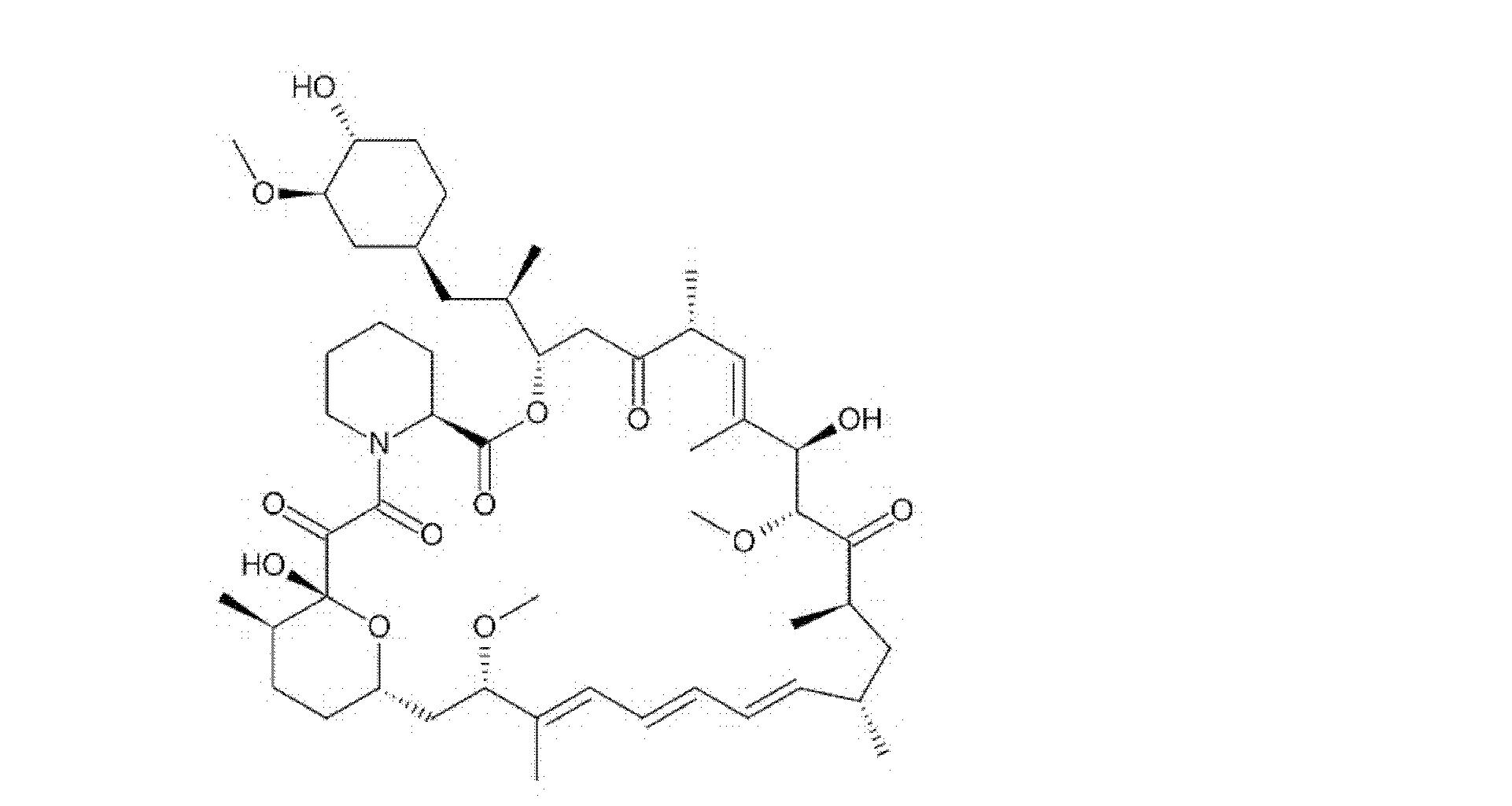 Figure CN102369011AD00492