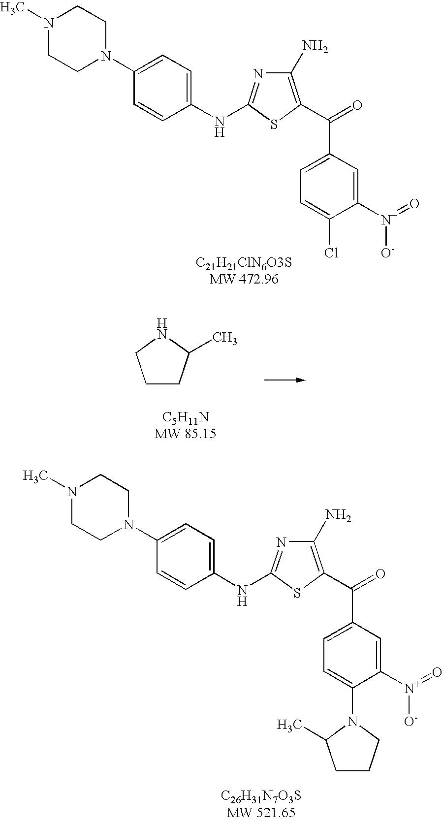 Figure US06756374-20040629-C00127