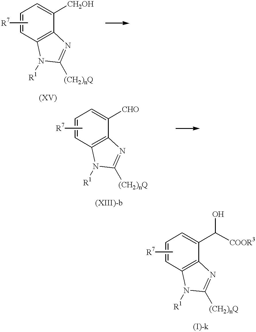 Figure US06387938-20020514-C00022