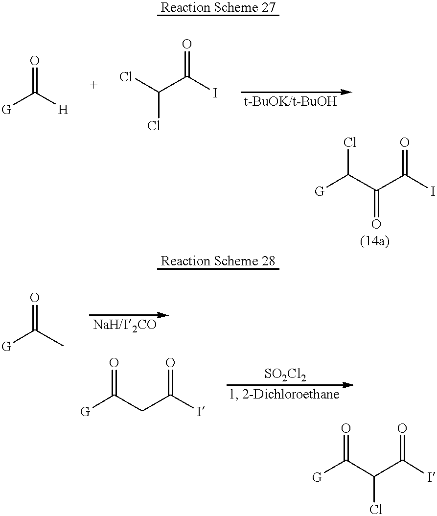 Figure US06268363-20010731-C00214