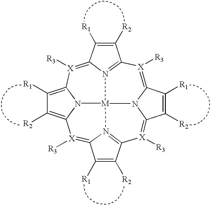 Figure US06737177-20040518-C00003
