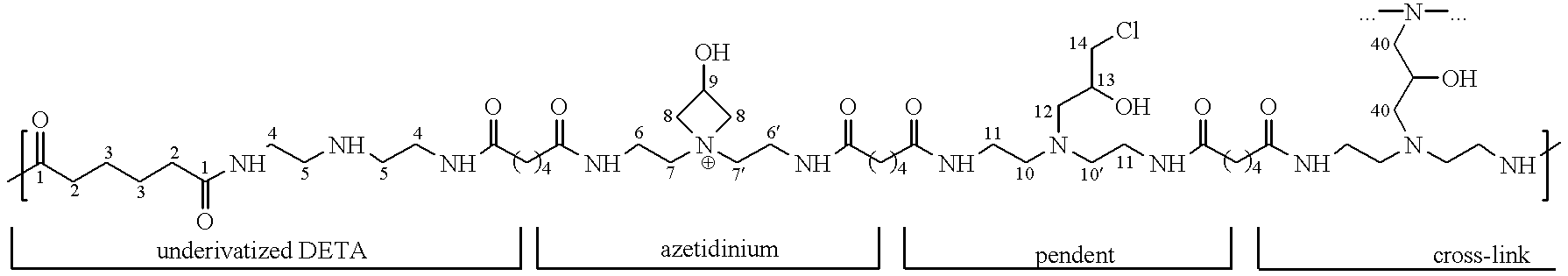 Figure US06207013-20010327-C00002