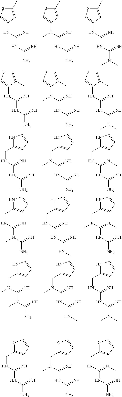 Figure US09480663-20161101-C00034
