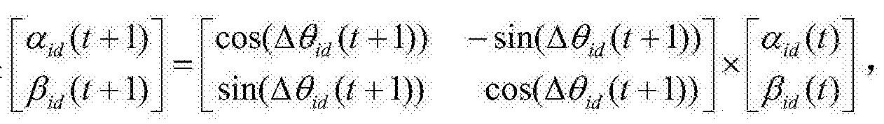 Figure CN105260304AD00058