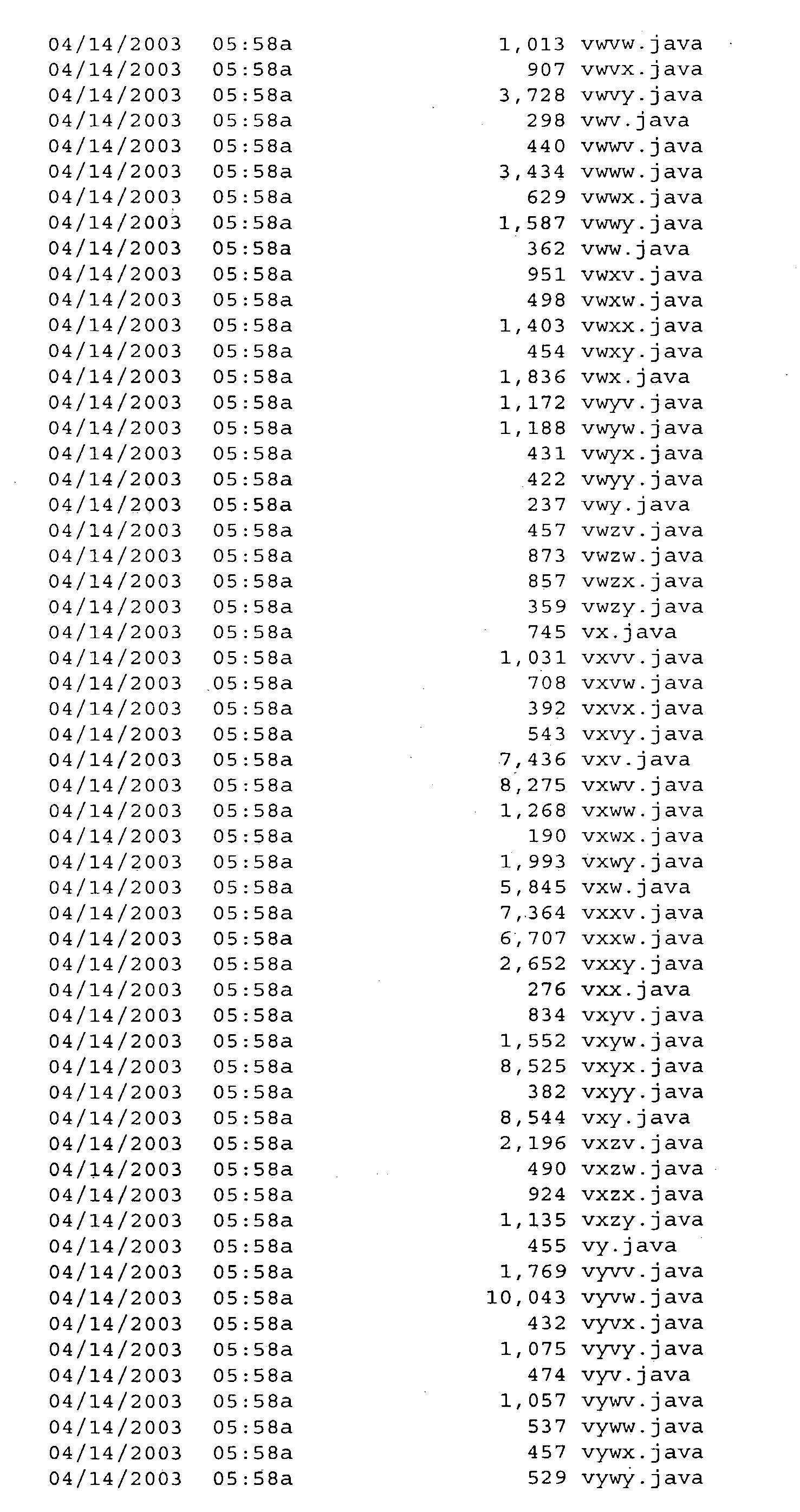 Figure US20040102683A1-20040527-P00011
