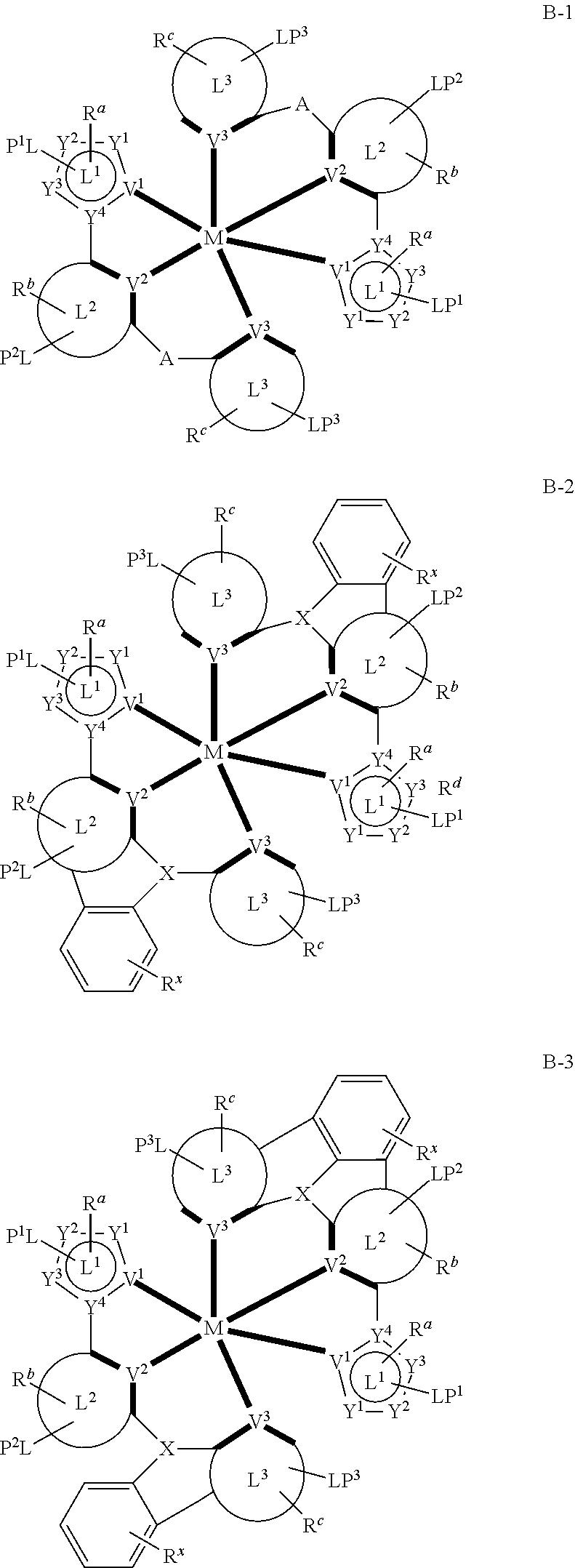 Figure US09818959-20171114-C00012
