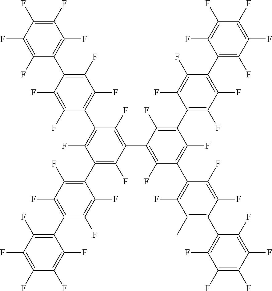 Figure US08692241-20140408-C00307