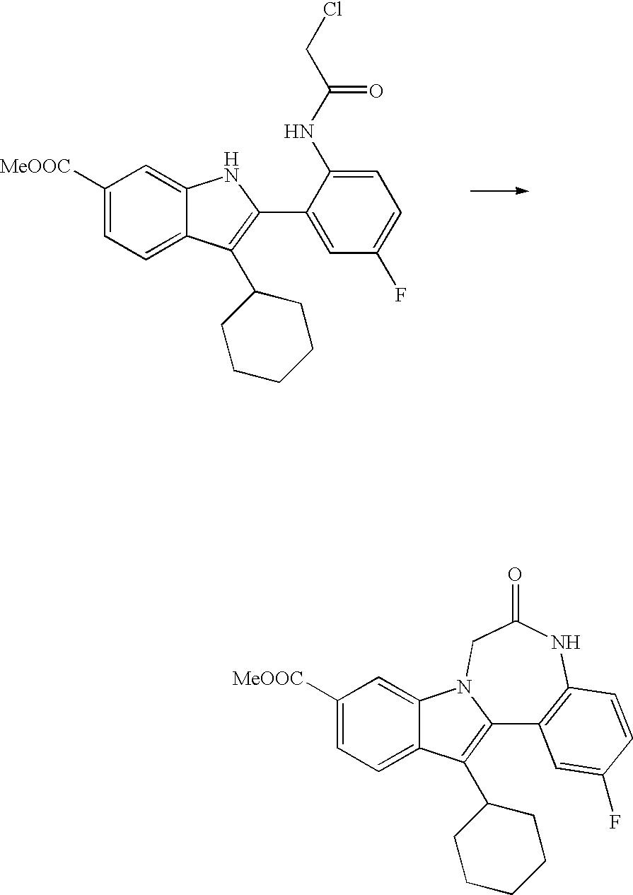 Figure US20070049593A1-20070301-C00357