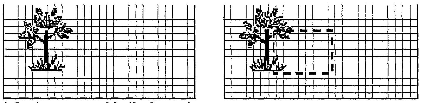 Figure imgf000080_0004
