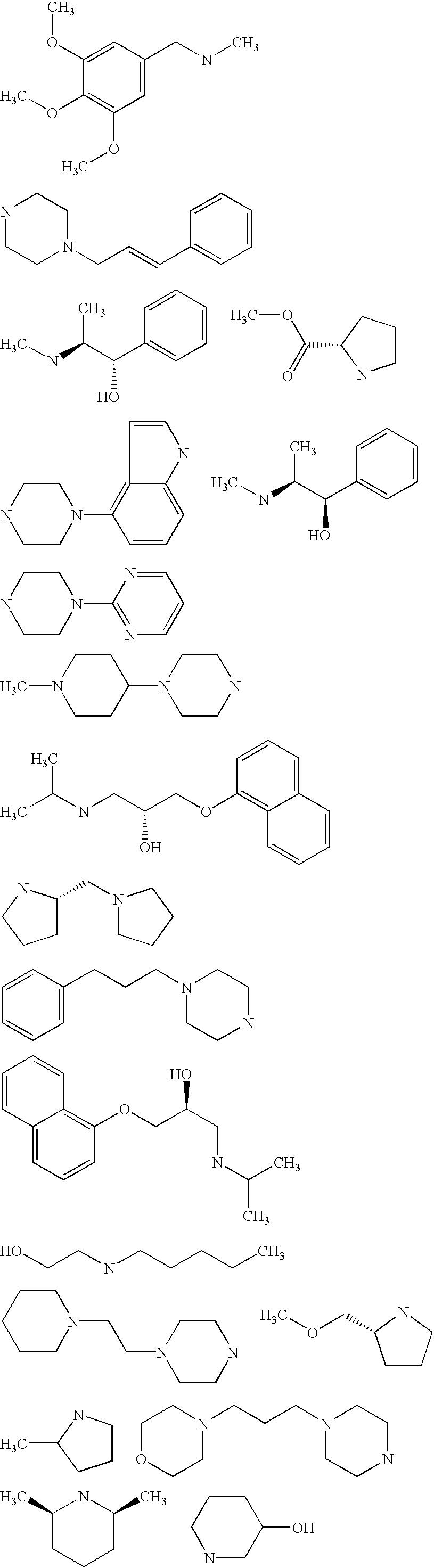 Figure US06693202-20040217-C00072