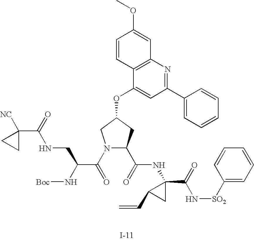 Figure US08309685-20121113-C00373