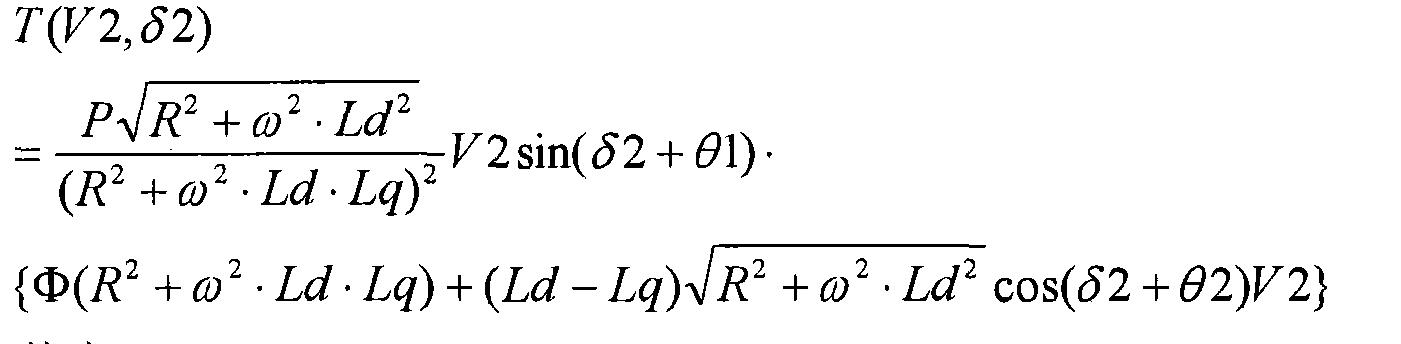 Figure CN101540581BD00221