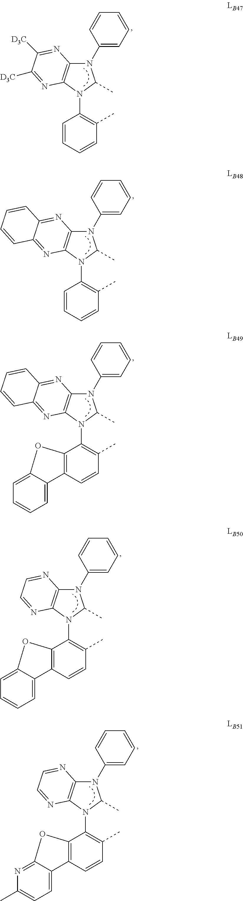 Figure US20170229663A1-20170810-C00075
