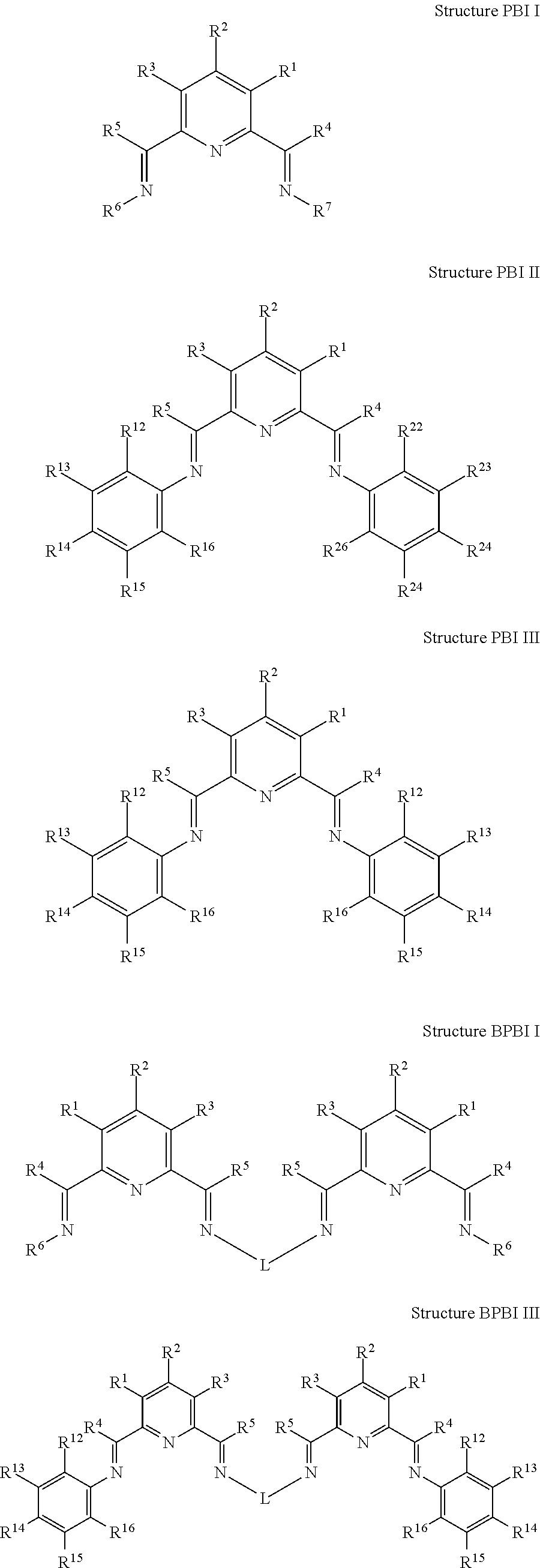 Figure US09586872-20170307-C00004