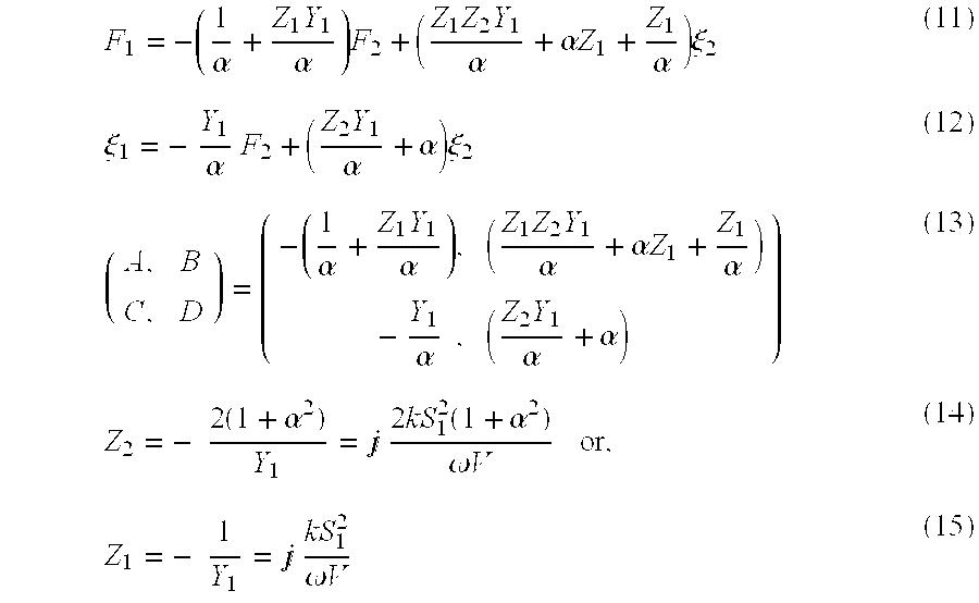Figure US06295365-20010925-M00005