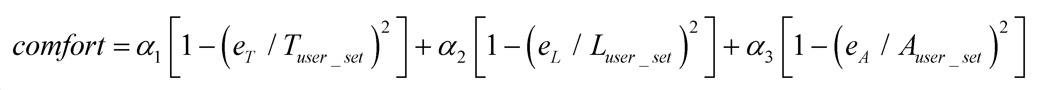 Figure 112017069133970-pat00004