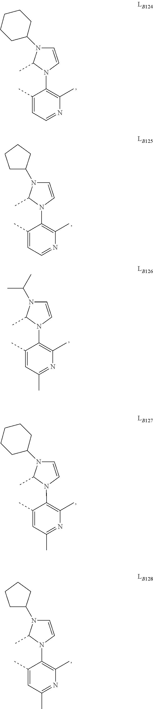 Figure US09905785-20180227-C00131