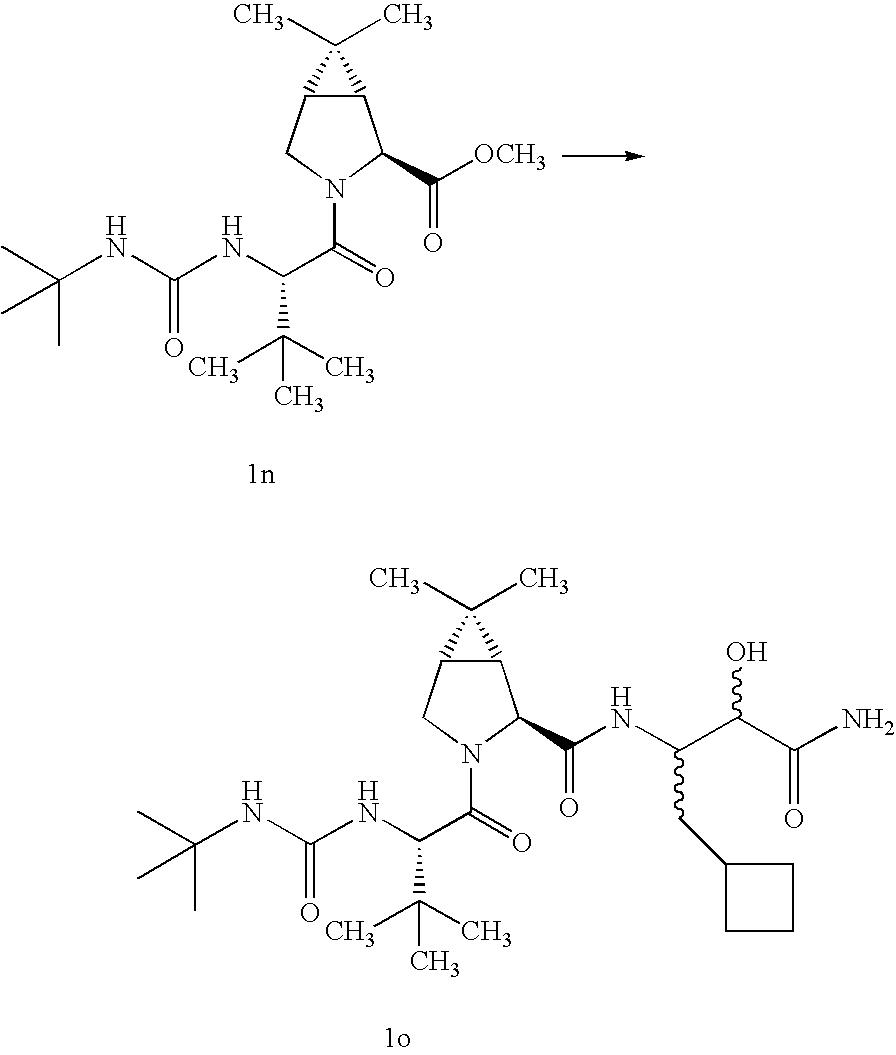 Figure US20060276404A1-20061207-C00159