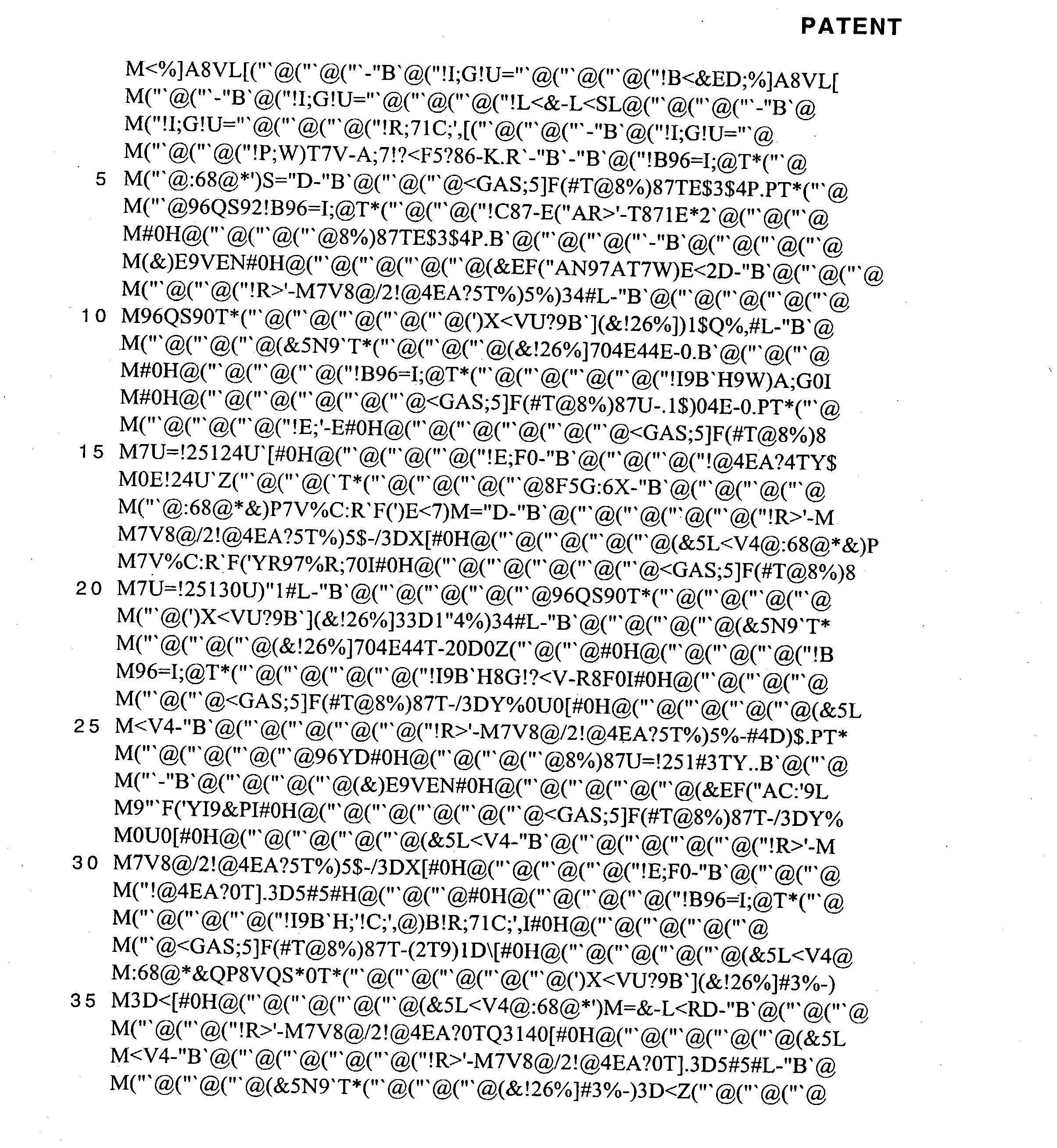 Figure US20030174720A1-20030918-P00007