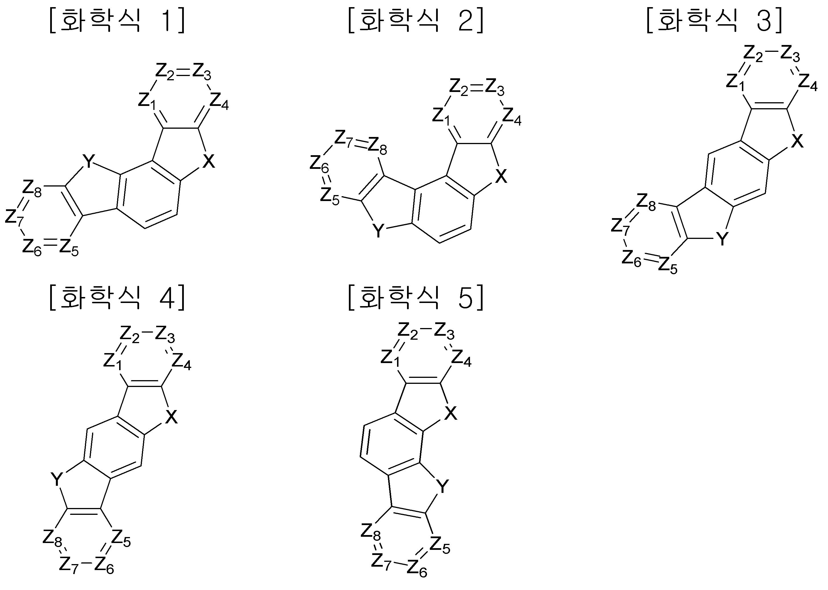Figure 112009016968520-pat00004