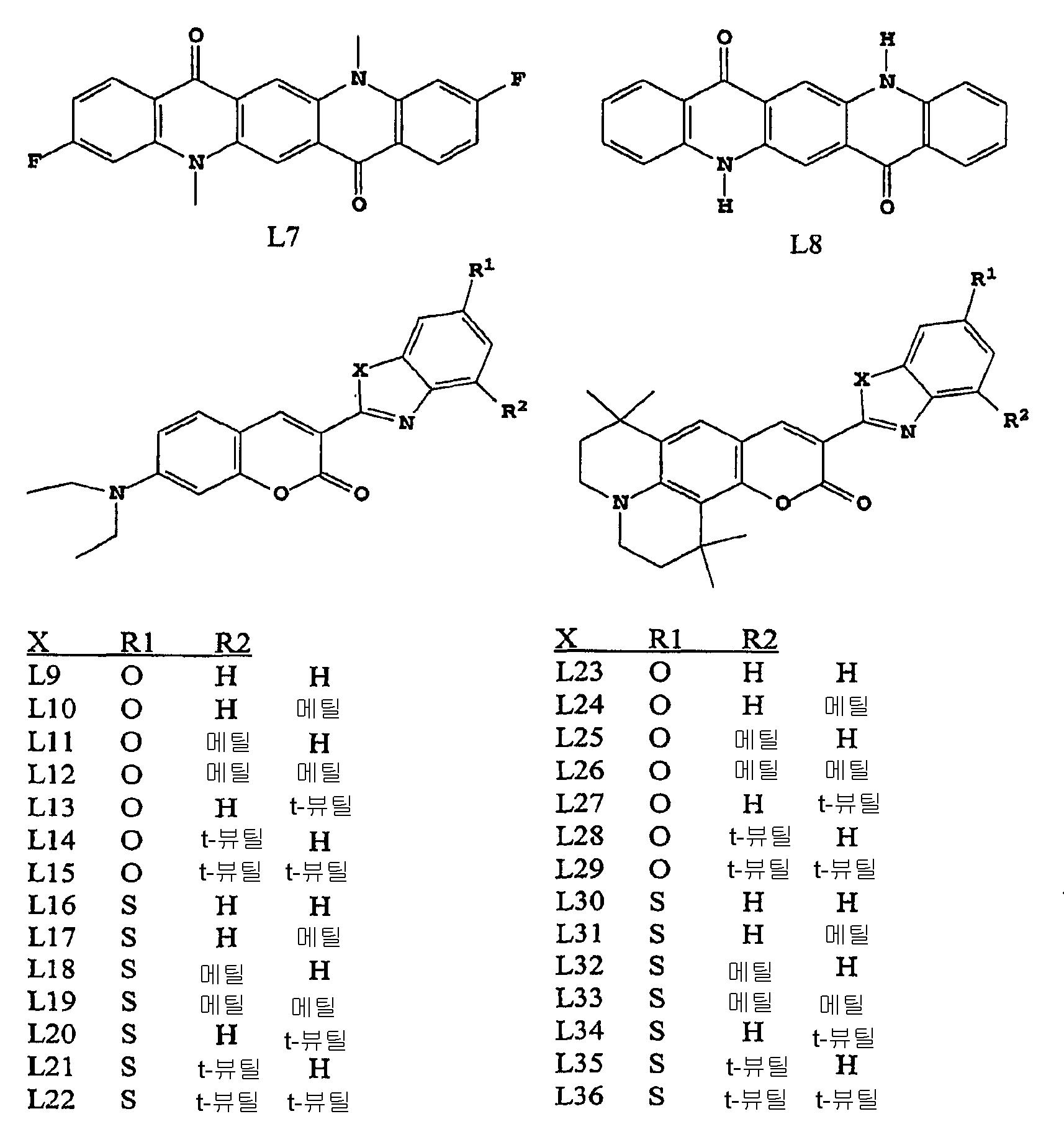 Figure 112008074411380-pct00057