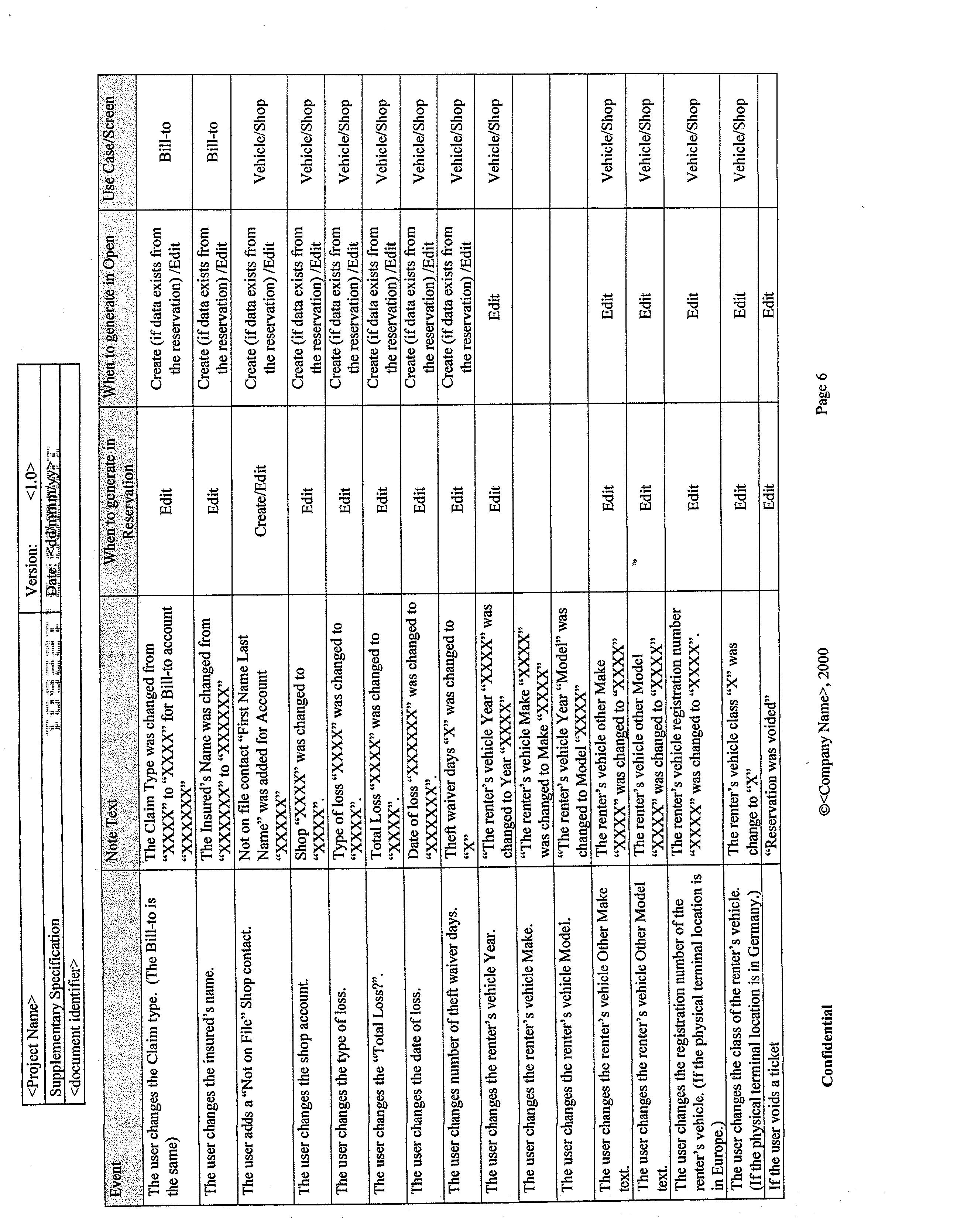 Figure US20030125992A1-20030703-P00440