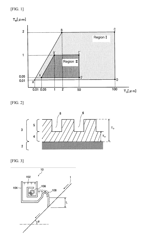 Elli Wiring Diagram