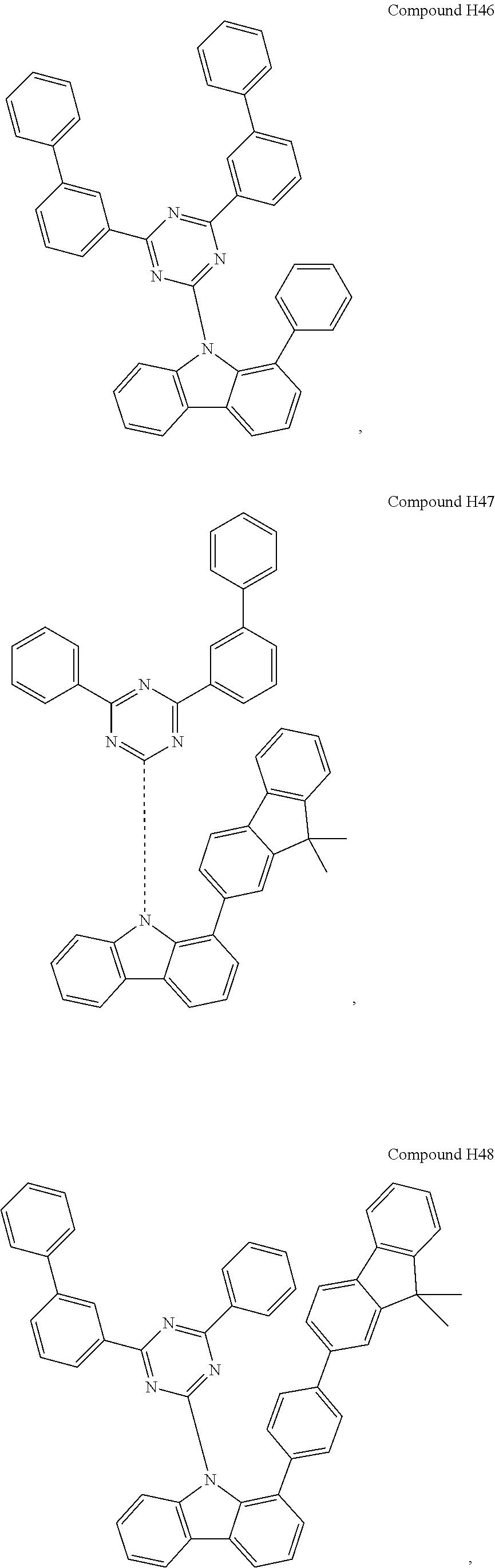 Figure US10074806-20180911-C00029