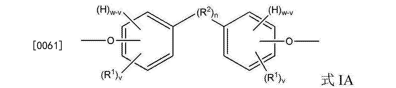 Figure CN104582671BD00102