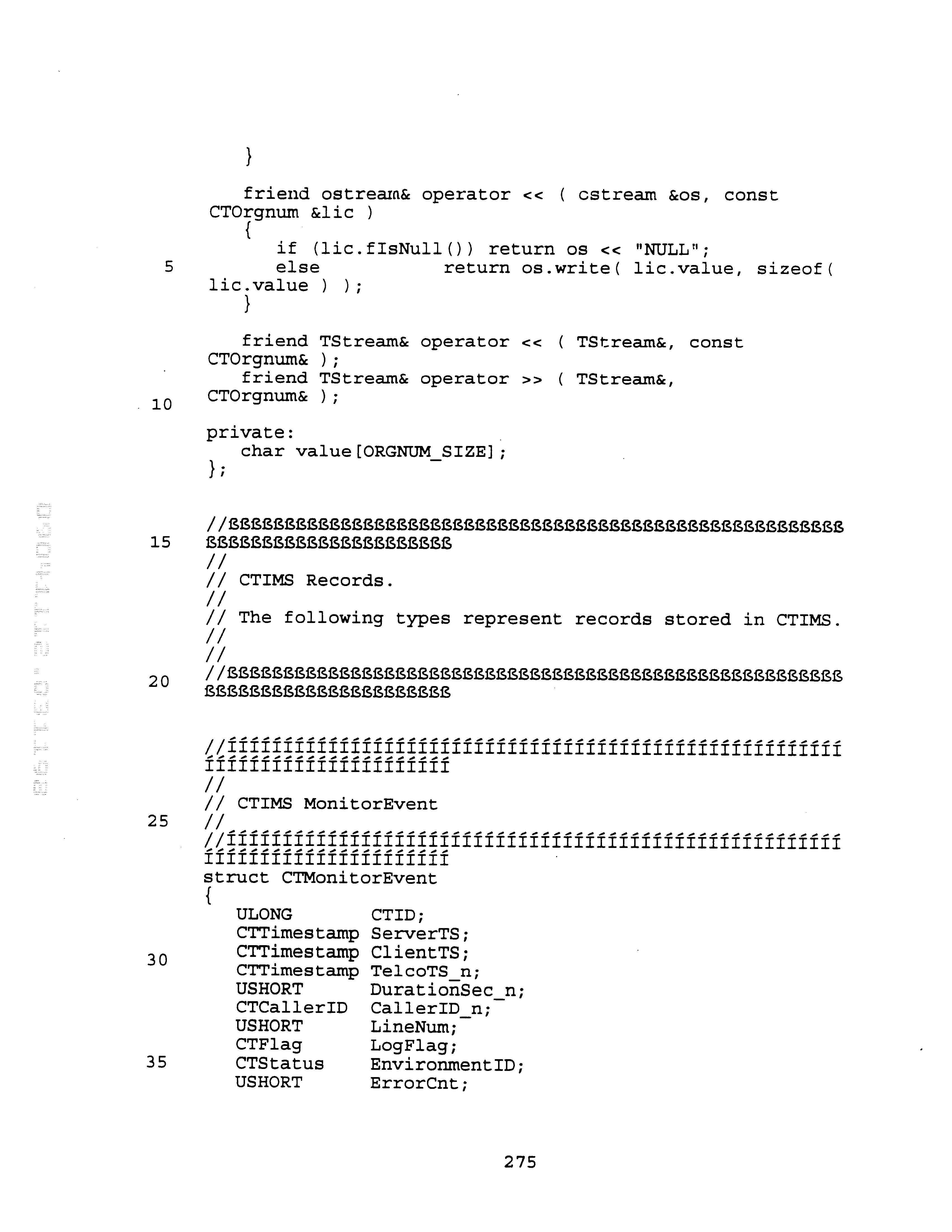 Figure US06507914-20030114-P00235