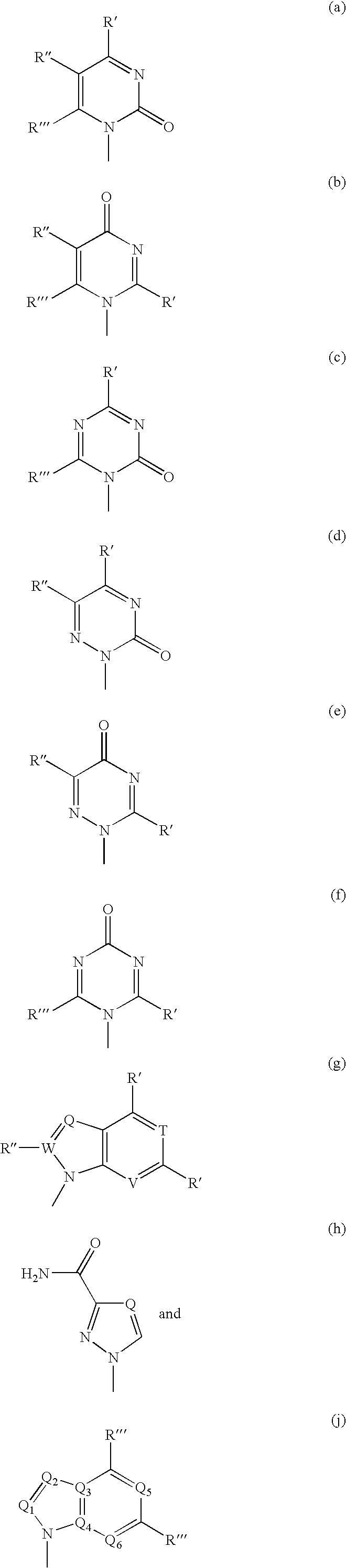 Figure US07608600-20091027-C00024