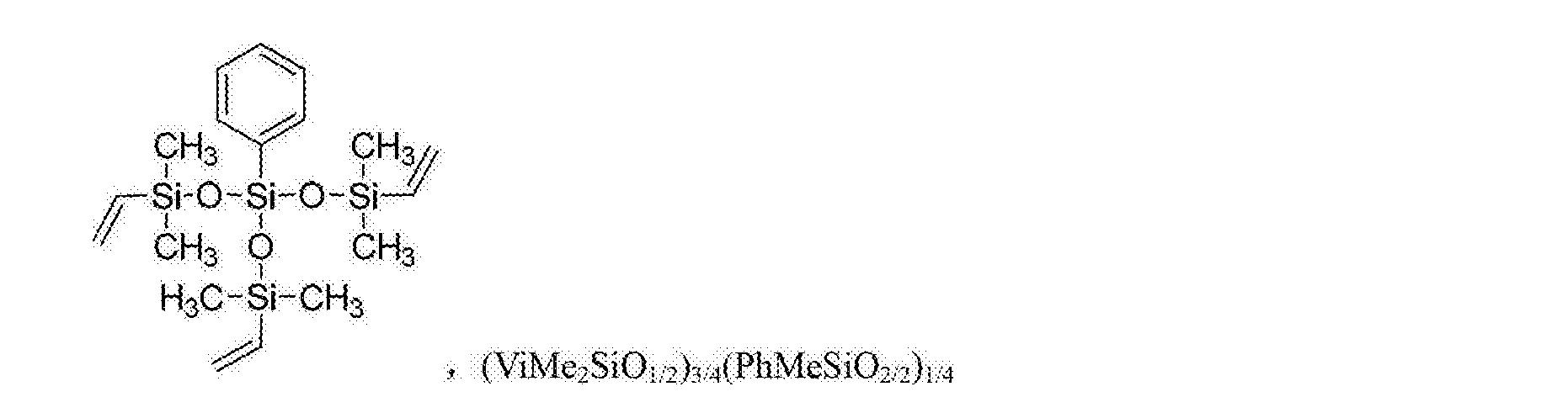 Figure CN103012456BD00092