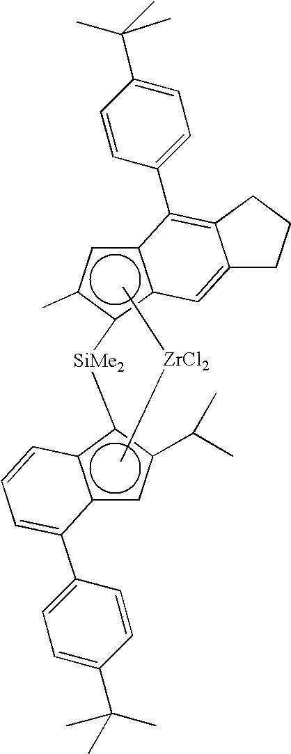 Figure US20090023873A1-20090122-C00010