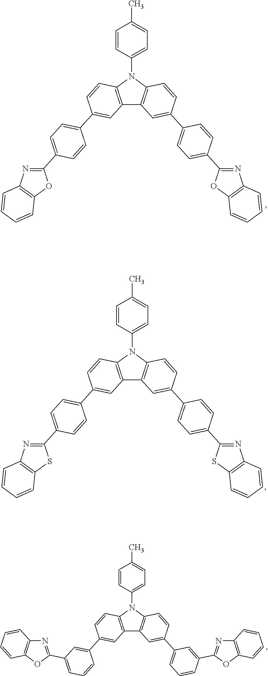 Figure US09853220-20171226-C00016