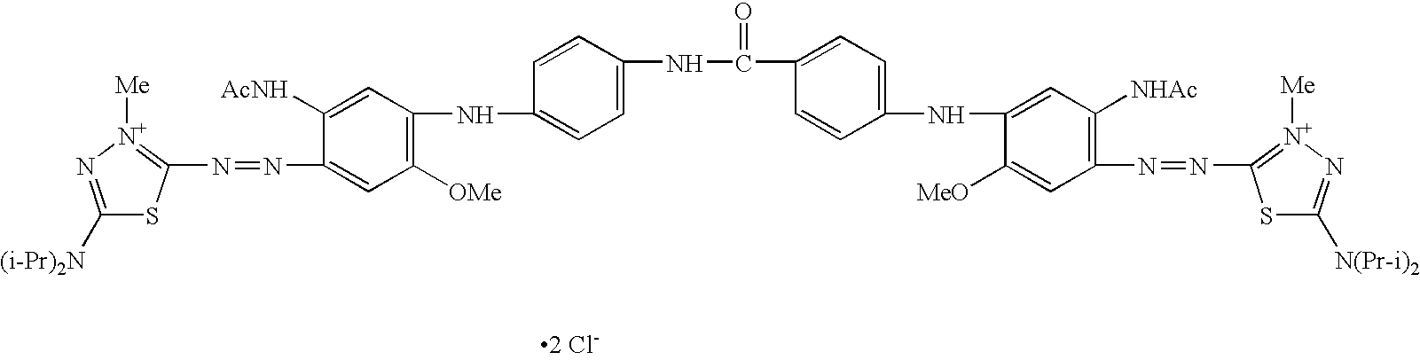 Figure US07497878-20090303-C00028