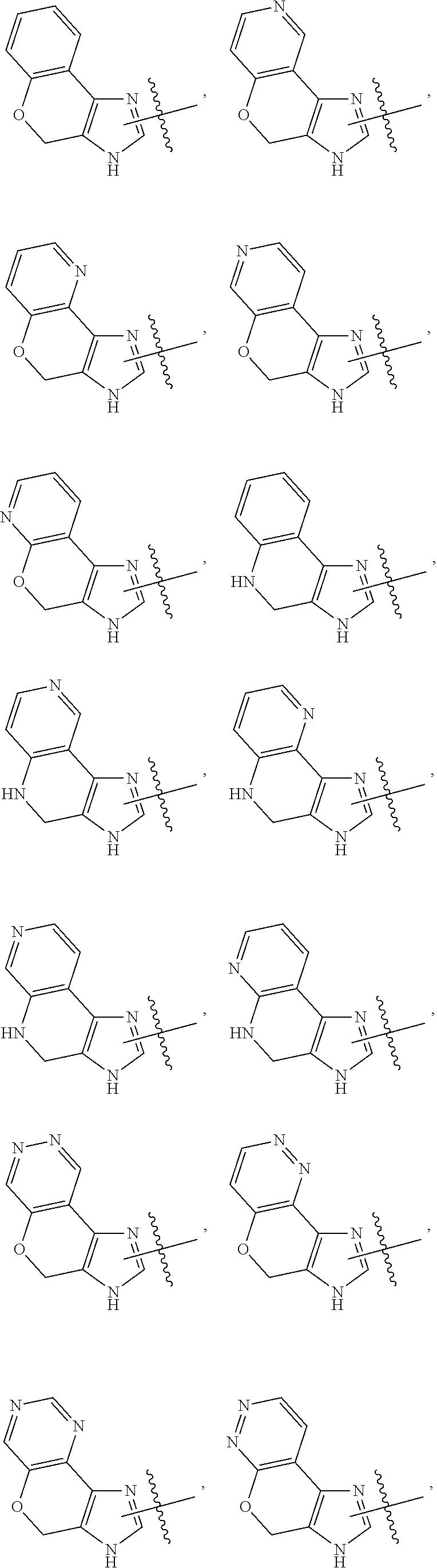 Figure US08729071-20140520-C00039