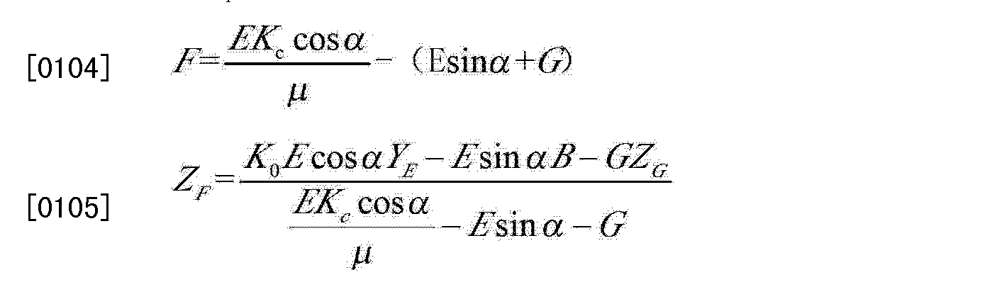 Figure CN103352477AD00122
