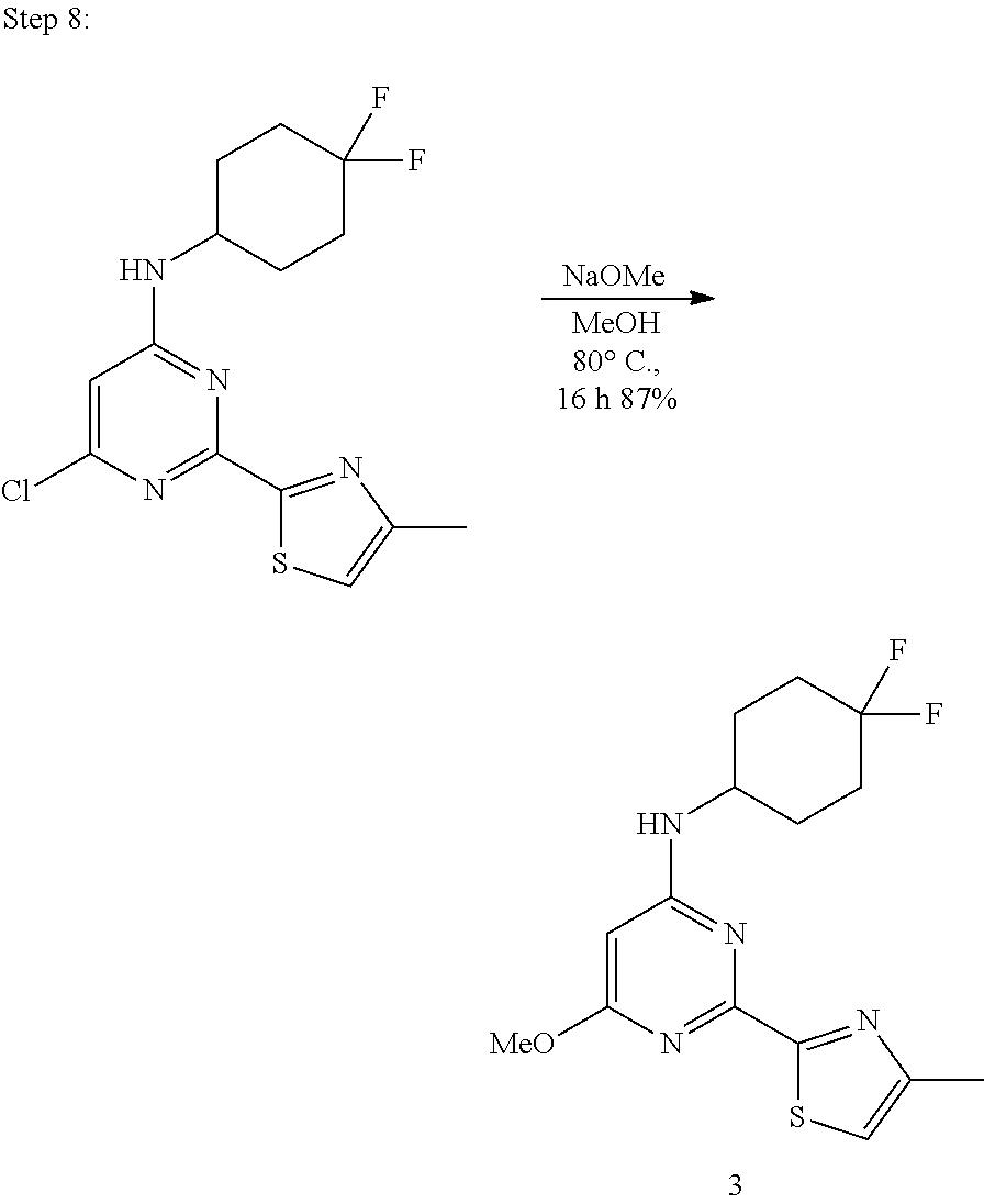 Figure US09975886-20180522-C00018