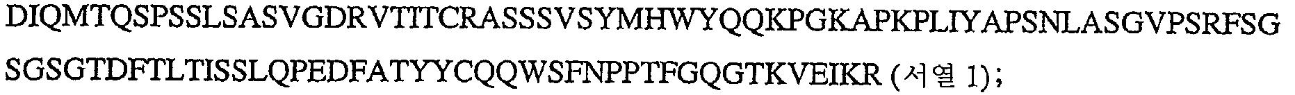 Figure 112006083614350-PCT00001
