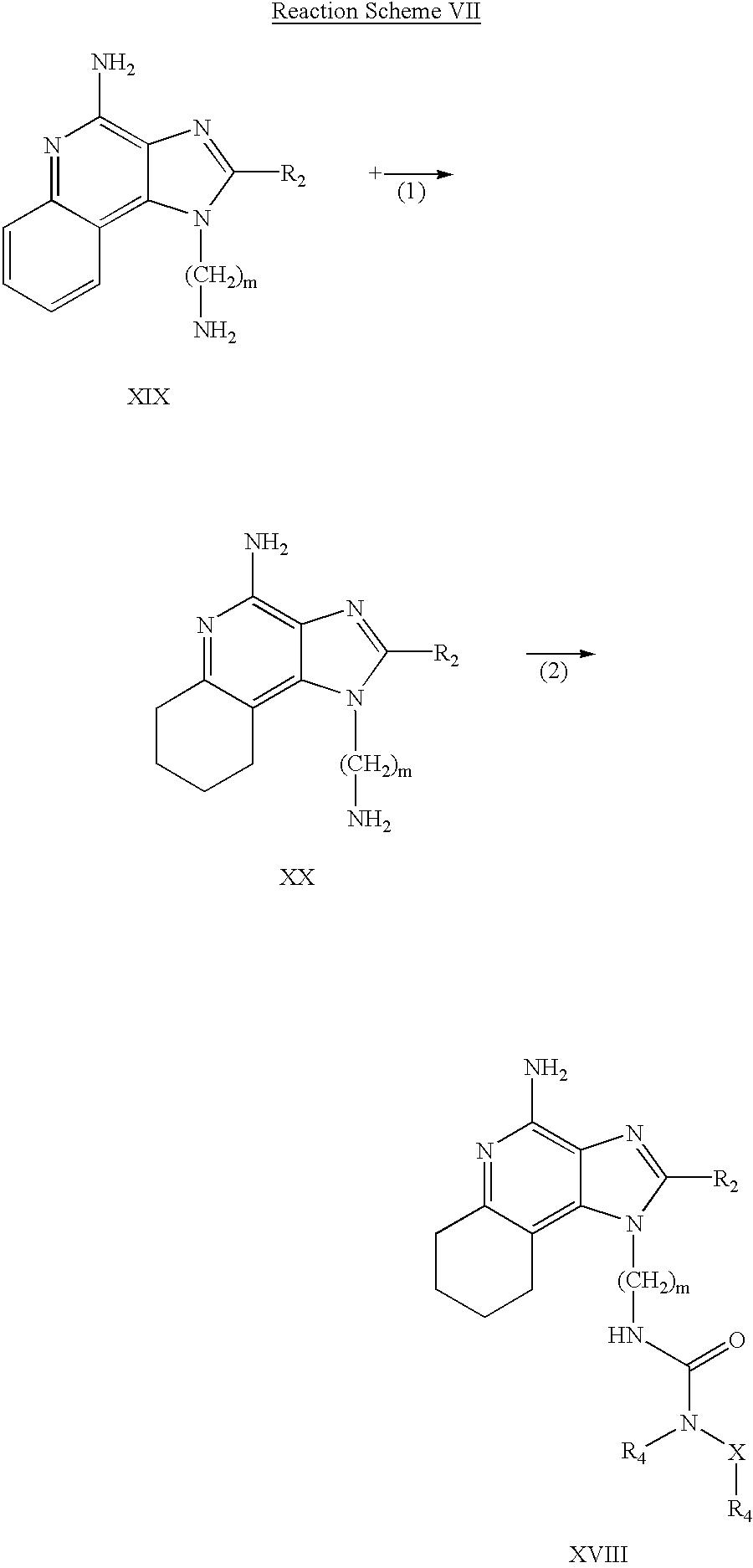 Figure US06541485-20030401-C00010
