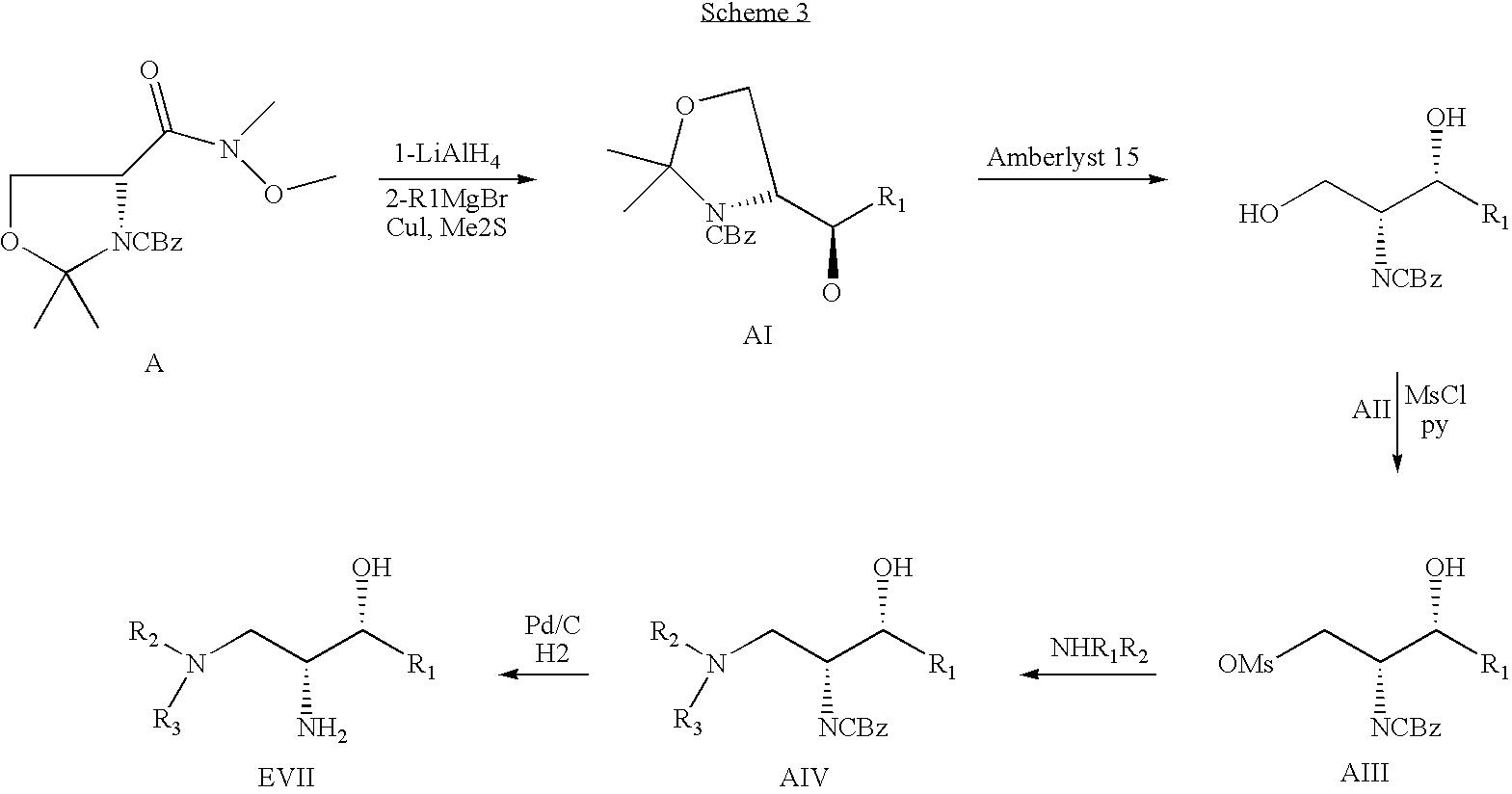 Figure US08304447-20121106-C00043