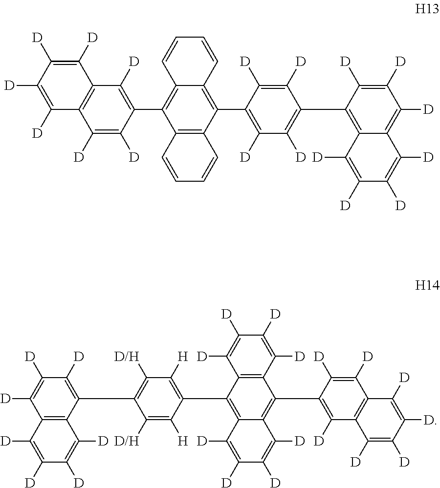 Figure US08890131-20141118-C00052